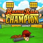 Homerun Champion